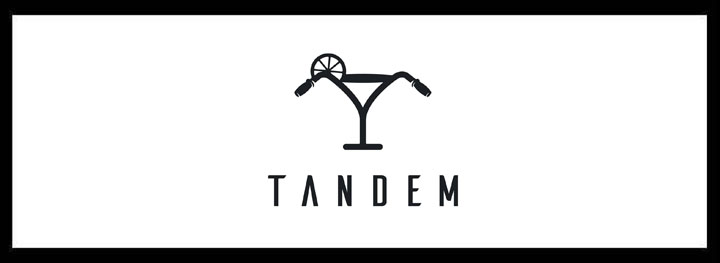 Tandem Bar – Cosy Newtown Bars