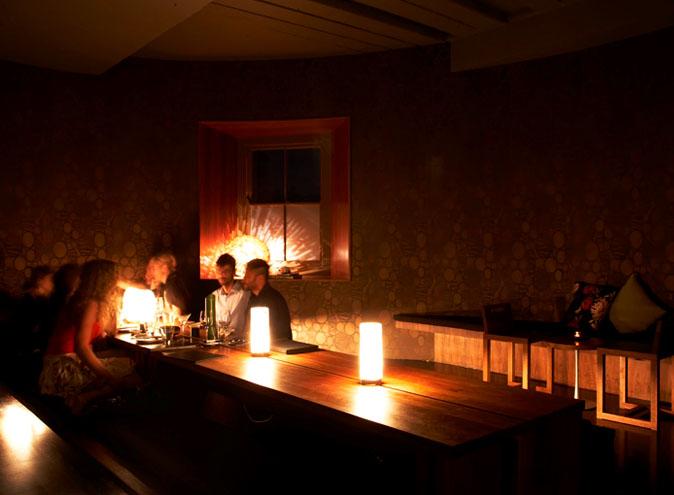 Toko Sydney – Best Sit Down Venues