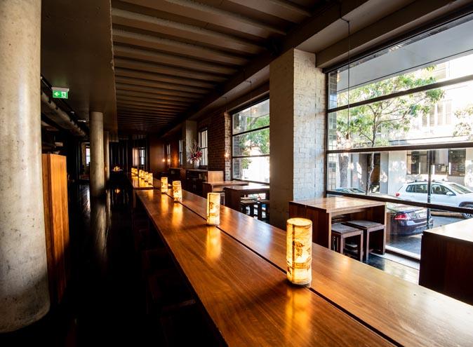 Toko Sydney – Japanese Restaurants