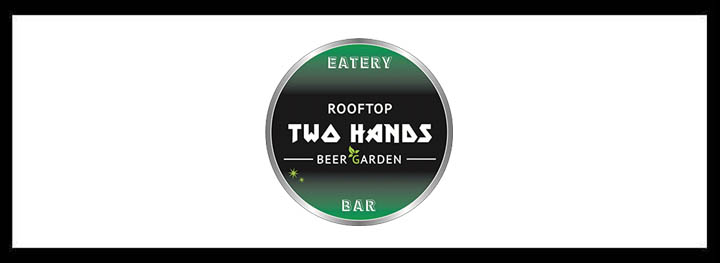 Two Hands Rooftop Bar – Rooftop Venues