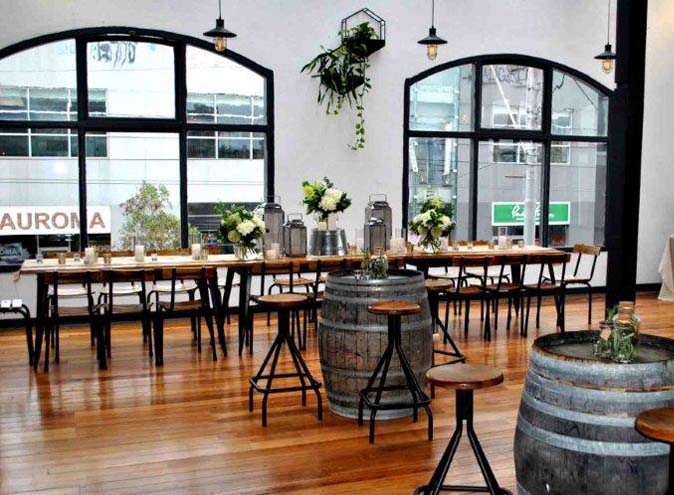 craft-co-collingwood-function-venue-weddings-events-intimate-occasions-celebration-melbourne-inner-city