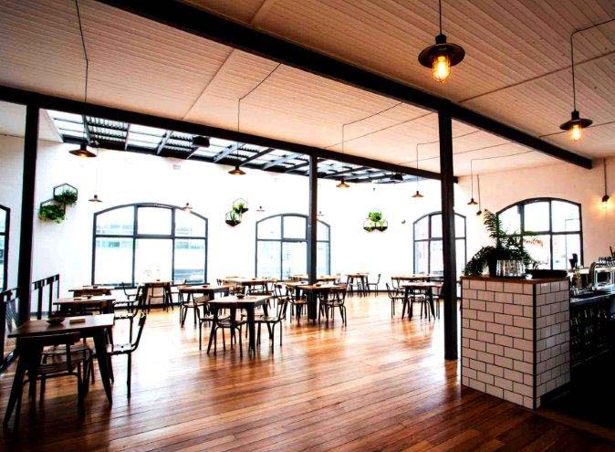 craft-co-collingwood-function-venue-weddings-events-occasions-celebration-melbourne-inner-city-restaurant-melbourne