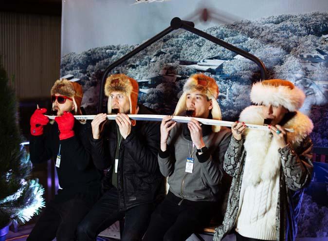 melbourne public mont plonk apres ski night 1