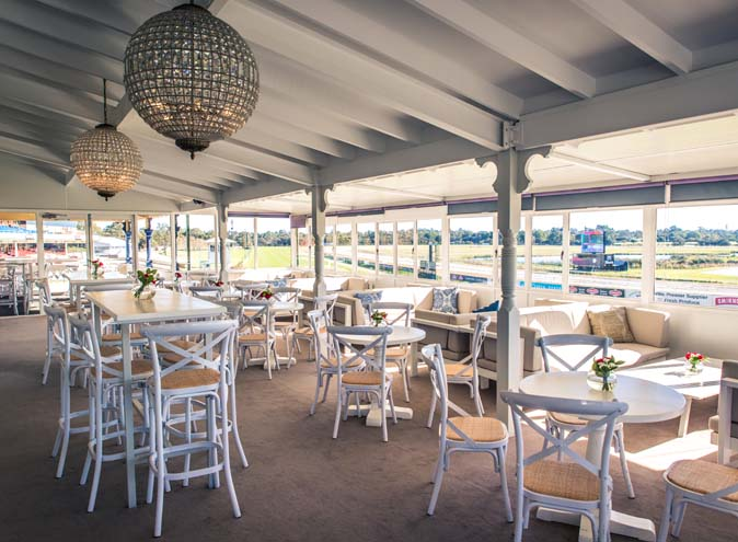 Ascot Racecourse unique perth function venues venue hire event large ballroom outdoor show corporate work office christmas gala dining events music fun festival 005