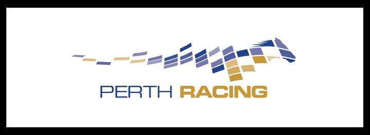 Ascot Racecourse – Large Venues