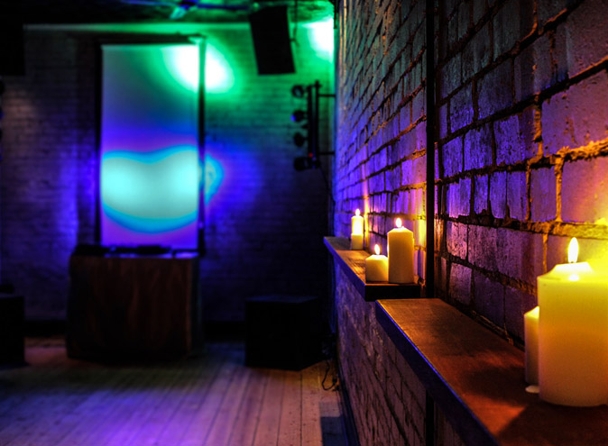 Bad Decisions Bar Melbourne Fitzroy function venue venues event events birthday private exclusive room hire top functions 001 2 1
