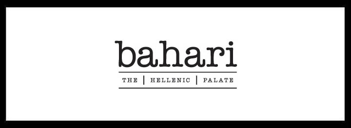 Bahari Upstairs – Private Room Hire