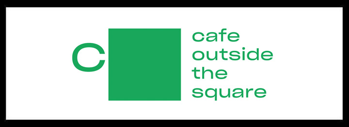 Cafe Outside The Square – Brunch Cafes