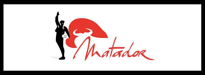 El Matador – Spanish Tapas Bar
