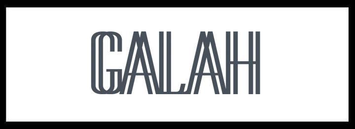 Galah – Hidden Bars Windsor