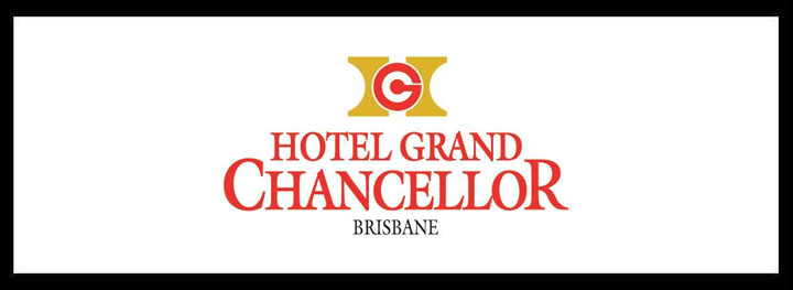 Hotel Grand Chancellor – Unique Venues