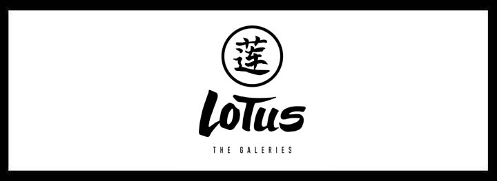 Lotus The Galeries – Chinese Restaurants
