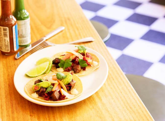 Mamasita mexican restaurant CBD tostada jalapeño margherita culture 004
