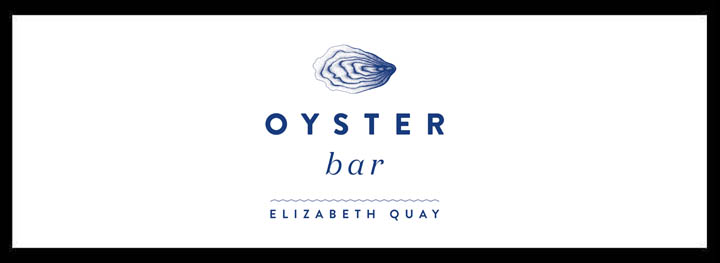 Oyster Bar Elizabeth Quay – Venue Hire