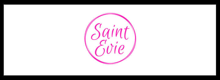 Saint Evie – Hidden Event Venues