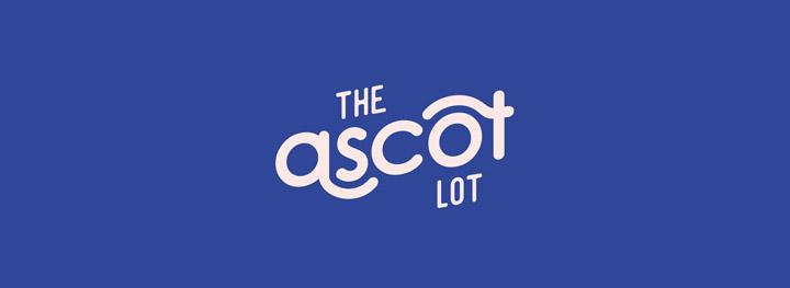 The Ascot Lot – Large Warehouse Bars