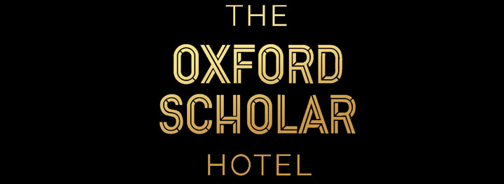The Oxford Scholar – CBD Bars