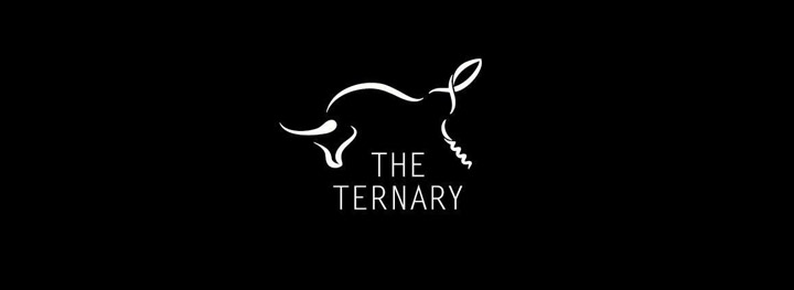 The Ternary – Pyrmont Restaurants