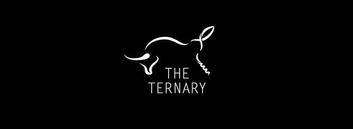 The Ternary – Pyrmont Restaurants