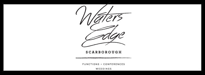 Waters Edge Scarborough – Great Venues