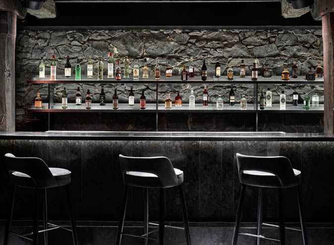 Akaiito – Modern Japanese Restaurants