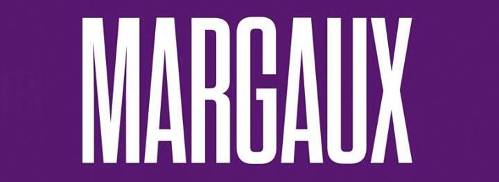 Bar Margaux – Basement Bars