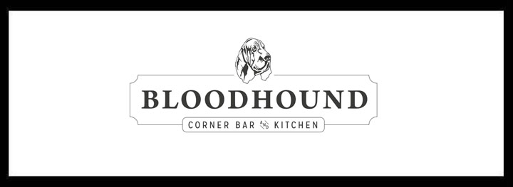 Bloodhound Bar – Terrace Bars