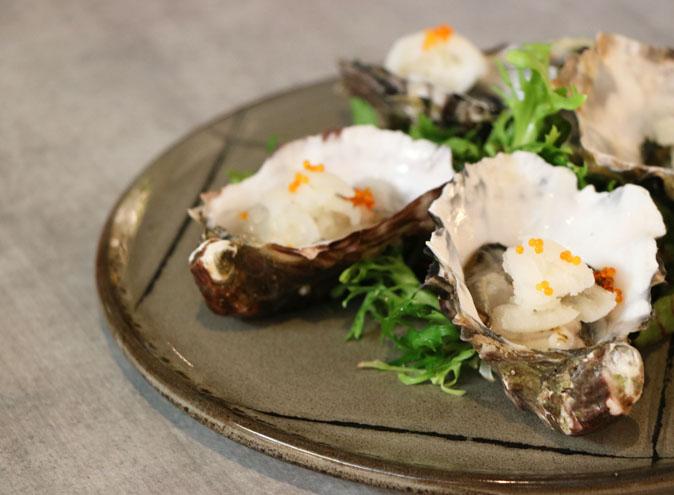 Bund – Top Dumpling Restaurants