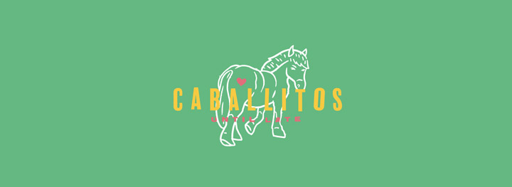 Caballitos – Unique Venue Hire