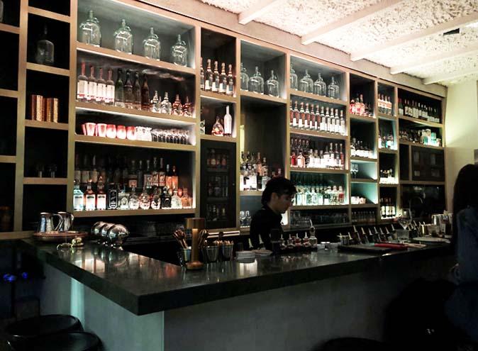 CasaNOM NOM Mexican Bar LatinAmerica American Restaurant Prahran Restaurants Bars Venues Food CBD Melbourne Foods Drinks 3