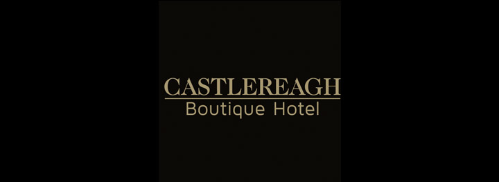 Castlereagh Boutique Hotel – Great Venues