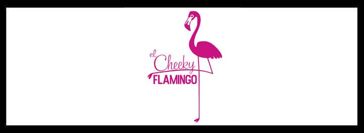 El Cheeky Flamingo – Great Bars