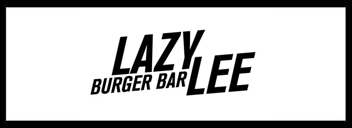 Lazy Lee Burger Bar – Fun Bars