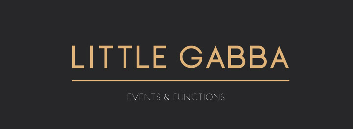 Little Gabba – Unique Venue Hire
