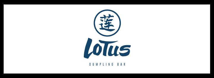 Lotus Dumpling Bar – Venue Hire