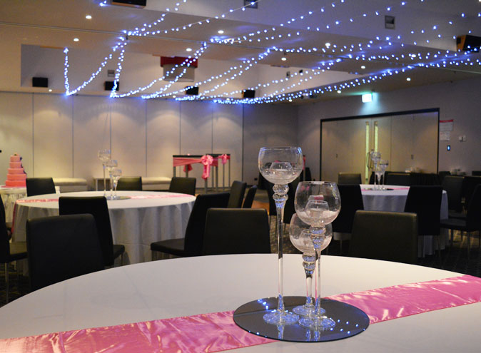 Mawson Lakes Hotel & Function Centre