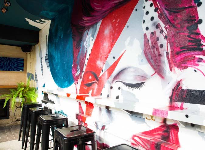 Misfits Bar & Dining – Good Bars
