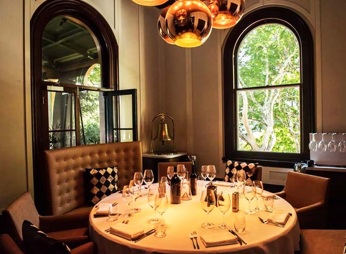 Moo Moo The Wine Bar & Grill <br/>Best Wine Bars