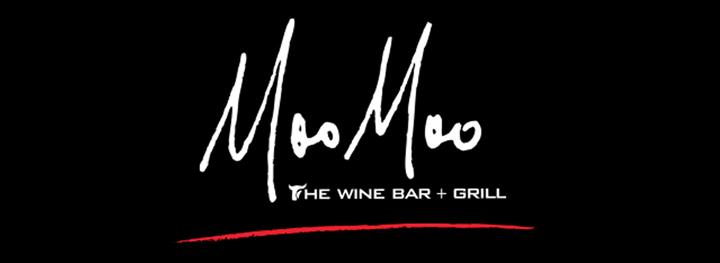 Moo Moo The Wine Bar & Grill – Wine Bars