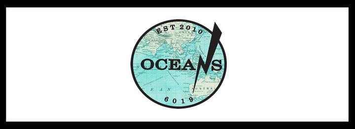 Oceans 6019 – Best Bars