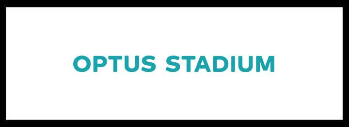Optus Stadium – Large Event Venues