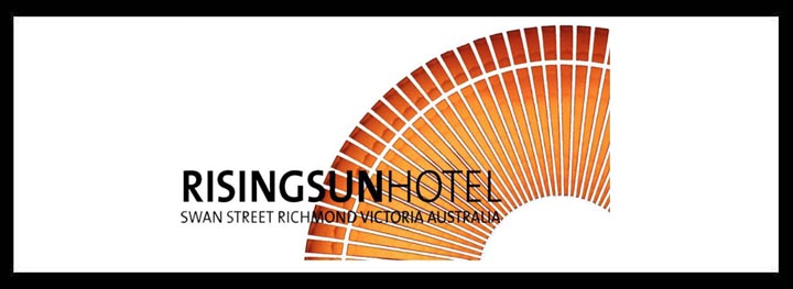 Rising Sun Hotel – Event Hire & Beer Garden