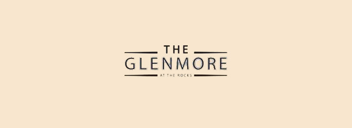 The Glenmore Hotel – Rooftop Bars