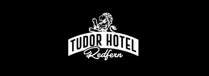 The Tudor Hotel – Sports Bars