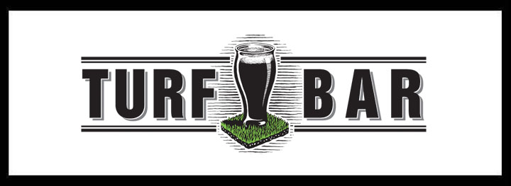 Turf Bar – Great Venue Hire