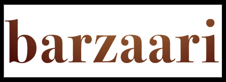 Barzaari – Mediterranean Restaurants