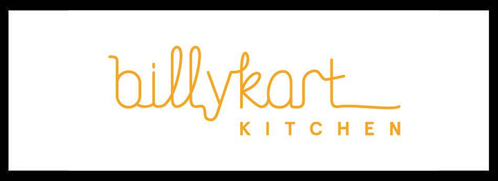 Billykart Kitchen – Cute Date Cafe