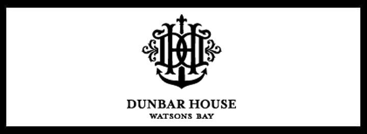 Dunbar House – Unique Function Venues