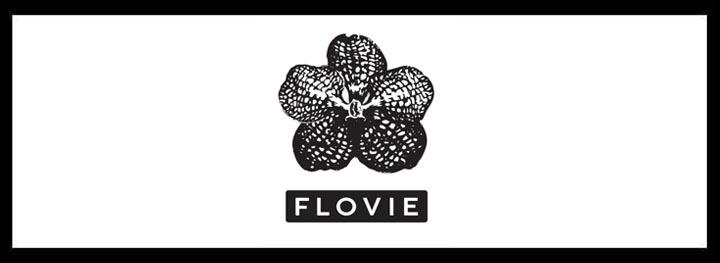 Flovie Florist Cafe – Unique Function Rooms