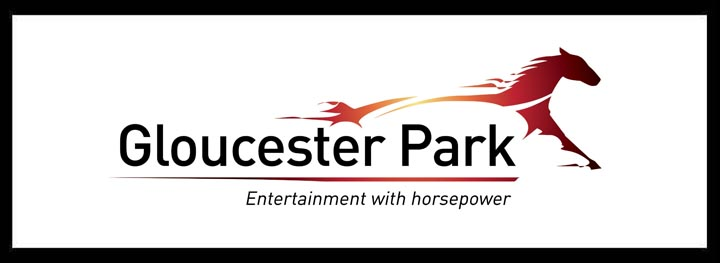 Gloucester Park – Unique Venue Hire